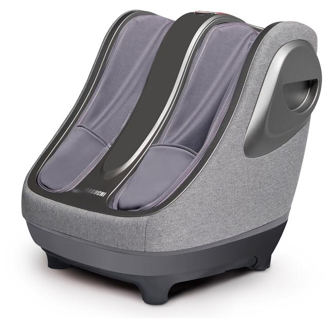 Массажер для спины курск купить ролика вакуумный массажер